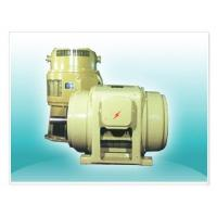 Electric machine 1. ZQ, ZQDR series DC traction motors Welcome to XEMC Manufactures