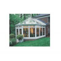 Sun House Manufactures