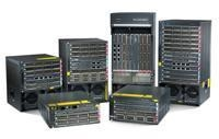 Quality Catalyst 6500 Series Switches Catalyst 6500 Series: Latest Innovations for sale