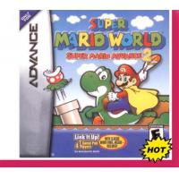 China Super Mario Wor Genre: Arcade Game Download (action) on sale