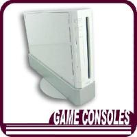 China Wii Game Consol on sale
