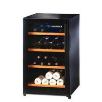 Buy cheap Compressor Wine Coolers: CTW-28S from wholesalers