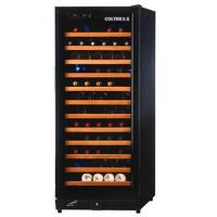 Buy cheap Compressor Wine Coolers: CTW-100SF from wholesalers