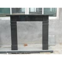 Granite Mantel Granite Mantel/5543