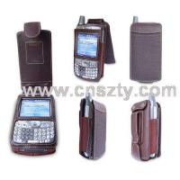 China treo 700 Leather Case on sale