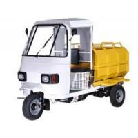 Three Wheelers Lovson Water Tank Manufactures
