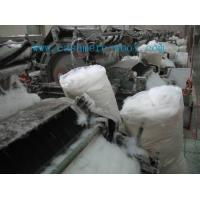 The knowledge for cashmere fibre Manufactures