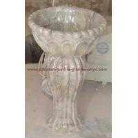 Marble Tiles MARBLE PEDESTALS SINKS AND BASINS Manufactures