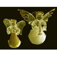 handmade glass gifts Manufactures