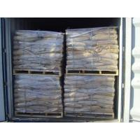 Sodium Sulphite Anhydrous Manufactures