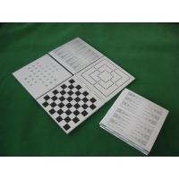 Magnetic Chess MAGNETIC CHESS GAMES MAGNETIC CHESS GAMES Manufactures