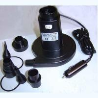 Quality Pump Pump-238 for sale