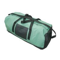 Buy cheap DryBags DryBags135 from wholesalers