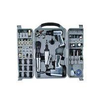Air Tools Kit Item Name :SN-011 Manufactures