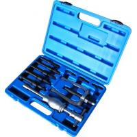 China Auto Repair Tool BLIND HOLE BEARING PULLER on sale