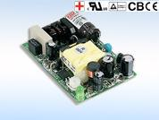 China Open Frame Switching Power Supply on sale