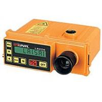 Surveying Instrument Manufactures