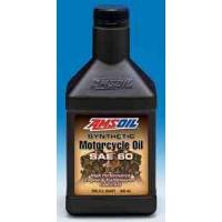 China Synthetic SAE 60 Motorcycle Oil on sale