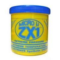 China ZX1 Micro  High Temperature High Pressure Grease on sale