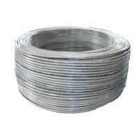 Stainless steel braided brake hose Manufactures