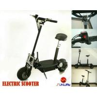 Gas & E-Scooter Electric Scooter/E-Scooter Manufactures