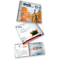 Buy cheap cd replication cd Replication with jewel case packing cd Replication with jewel case packing CDJCP from wholesalers
