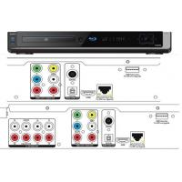 Buy cheap blu ray disc blu ray player blu ray player BDP03 from wholesalers