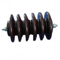 Buy cheap Post insulator SN10-4 from wholesalers