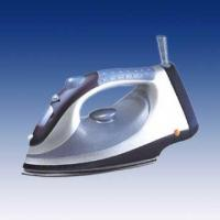 Steam Iron HSI-1265 Manufactures