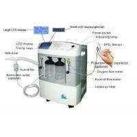 Oxygen Concentrator Manufactures