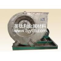 Buy cheap Titanium equipment  ReactorItem #:45752-287Model:Was Price:0/aNow Price:0/aLast update:2010.02.09Manufacturer:Baoji intelle metals Co.,Ltd. from wholesalers