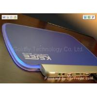 China USB Mouse Pad 4 port's for USB Hub (Dream 200A) on sale