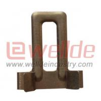 Buy cheap Caliper Clips Cover Clip from wholesalers