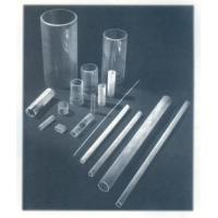 Polyester Tubes Manufactures