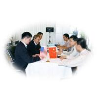 Market Research Business Facilitation Manufactures