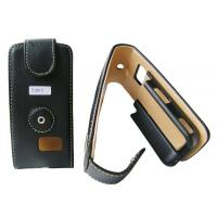 Leather Case NOKIA 5800 Manufactures