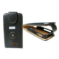 Leather Case SAMSUNG I900 SAMSUNG I900 Manufactures