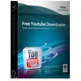 Buy cheap Wondershare Free YouTube Downloader from wholesalers