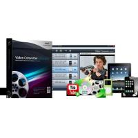 Wondershare Video Converter Ultimate Manufactures