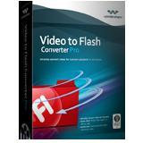 Buy cheap Wondershare Video to Flash Converter Pro from wholesalers