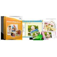 Buy cheap Wondershare Photo Collage Studio from wholesalers