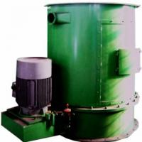 Foundry Solution Centrifugal Sand Recylcer Manufactures