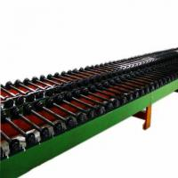 Foundry Solution Conveyor Roller Manufactures