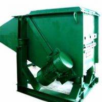 Foundry Solution Vibration Sand Recycle Manufactures