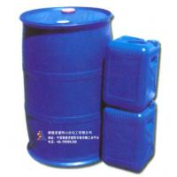 HYDROFLUORIC ACIDWITH HIGH PURITY Manufactures