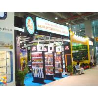 China . Canton Fair 2009.04 on sale