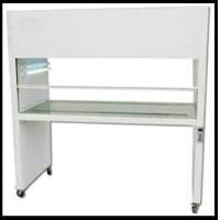 Lab purification YJ series medical purifying worktables Manufactures