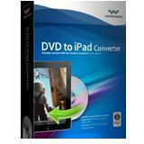 Buy cheap Wondershare DVD to iPad Converter from wholesalers