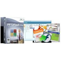 Buy cheap Wondershare PPT2Flash Professional from wholesalers