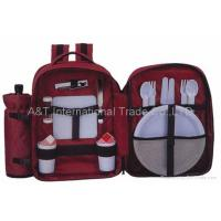 Picnic Bag for Two Persons Manufactures